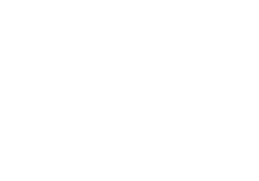 logo_allesblau